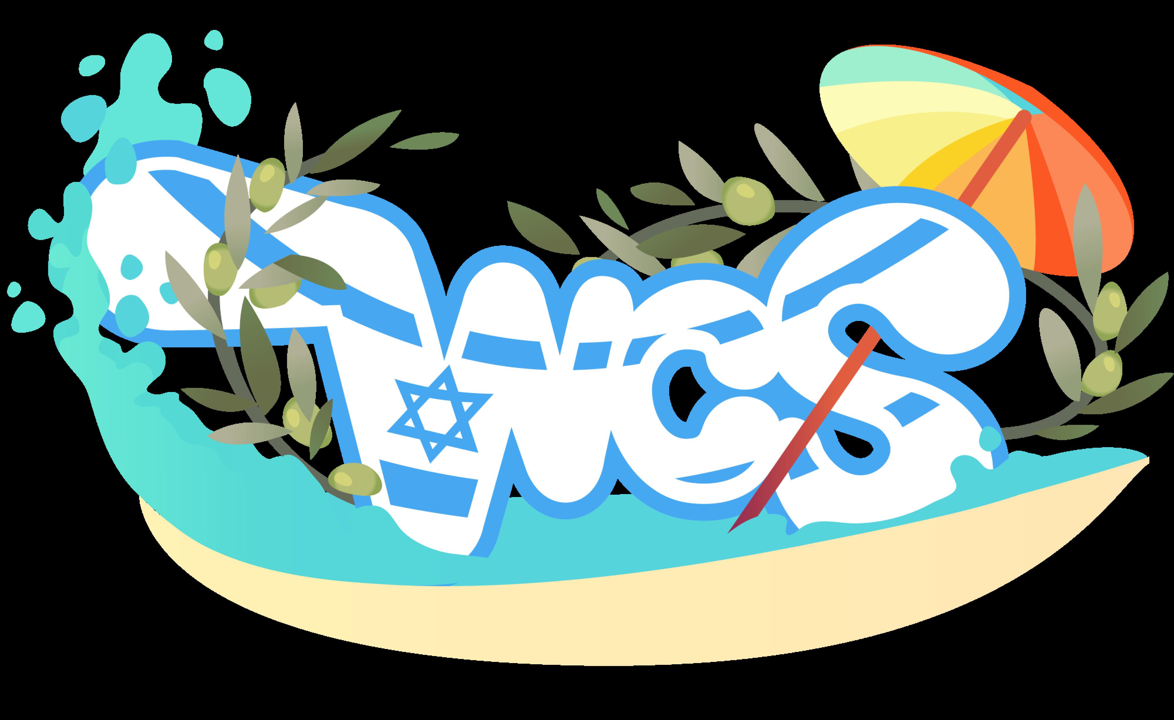 WCS Israel