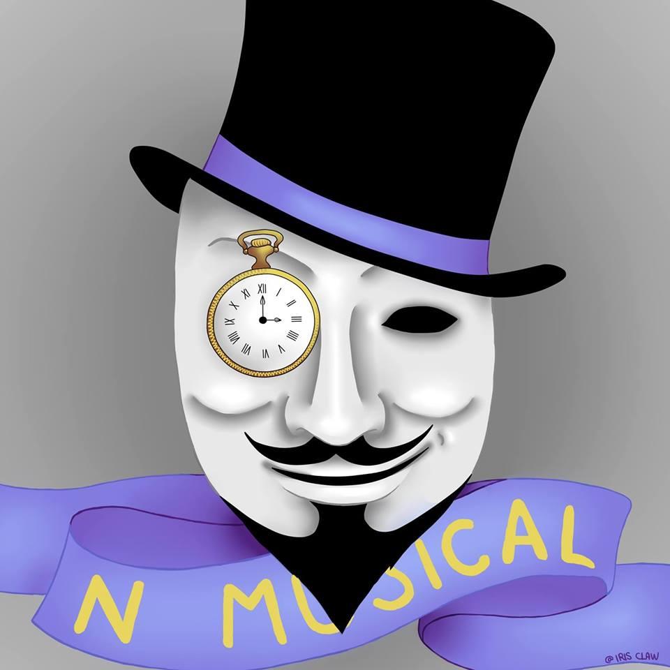 N MUSICAL